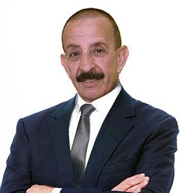 Mr. Turki A. Zuraikat