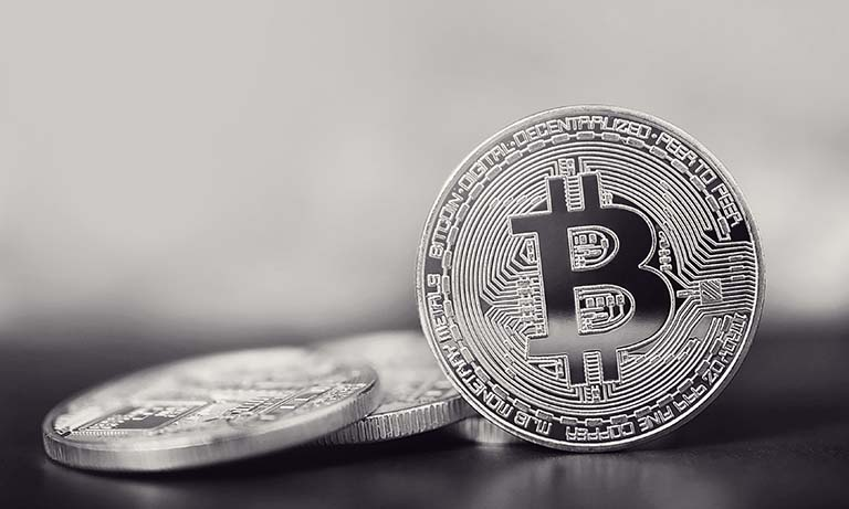 The growing interest in digital assets has prompted governments around the world…