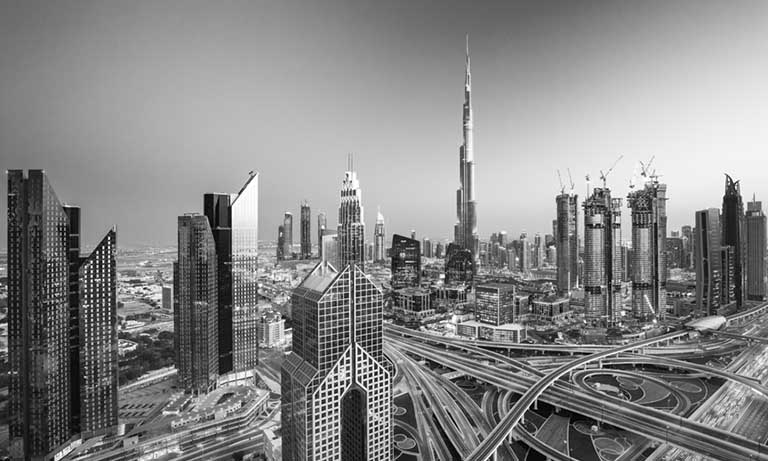 The UAE remains a leading destination for investors who wish to purchase real estate.