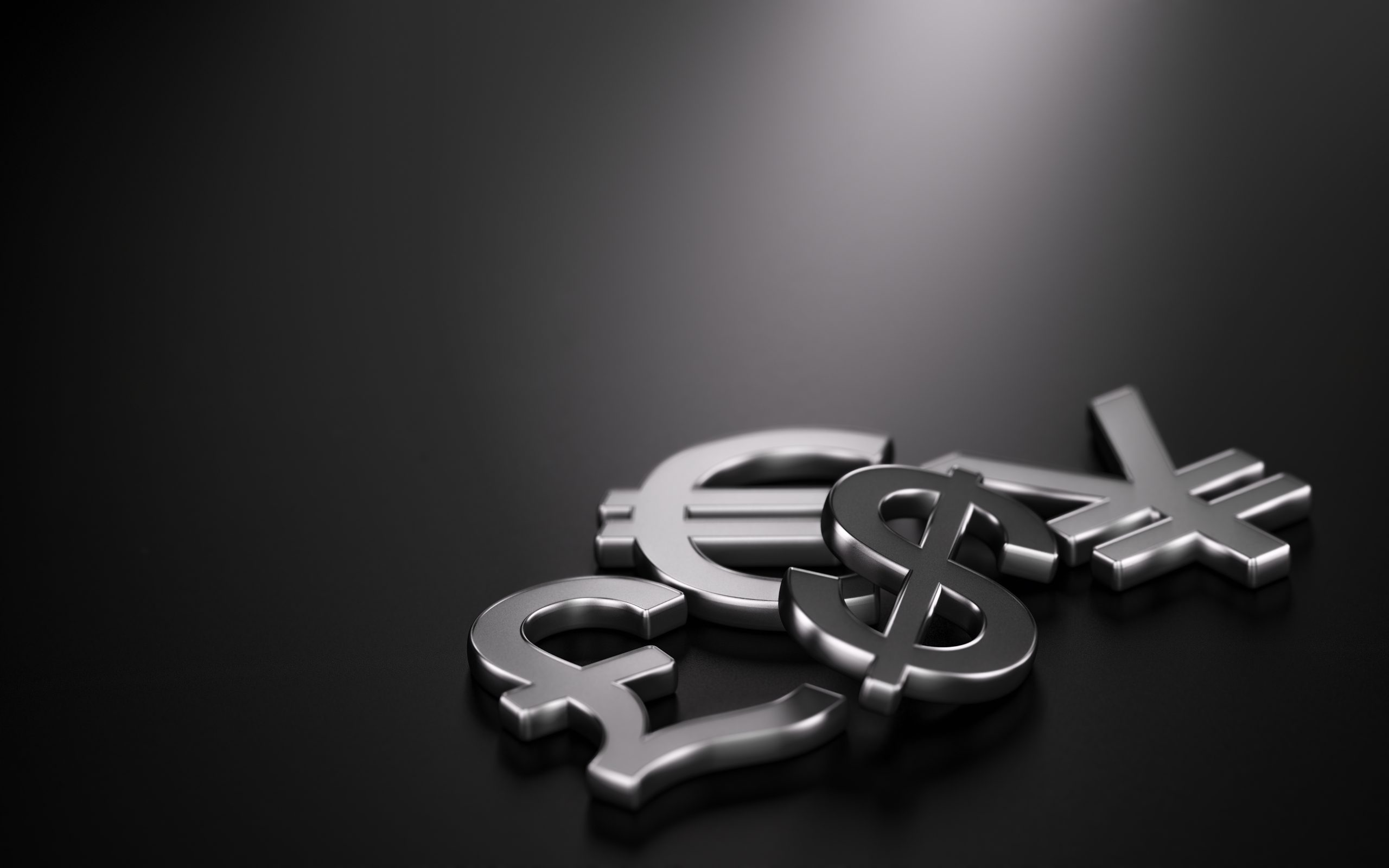 Forex and Investment Firms Legal Coverage